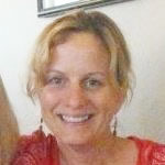 Maureen Bellmay